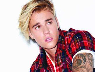 Justin Bieber: Keine Chance bei Jennifer Lawrence - Promi Klatsch und Tratsch
