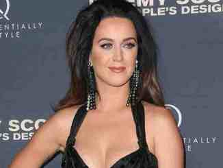 "Katy Perry verdient mehr als ""One Direction"" und Taylor Swift - Musik News"