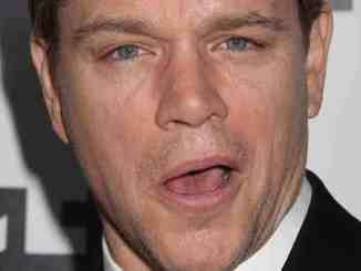 Matt Damon: Jason Bourne würde Batman verprügeln - Promi Klatsch und Tratsch
