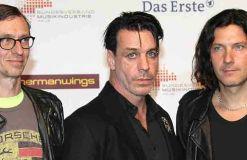 """Telekom überträgt Konzerte von """"Rock am Ring"""""""