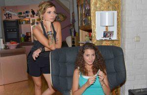 GZSZ: Ayla flirtet mit dem falschen Kerl - TV News