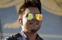 "Adam Lambert ist ""Queen""-Kollegen dankbar"