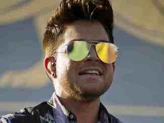 """Adam Lambert ist """"Queen""""-Kollegen dankbar - Musik News"""