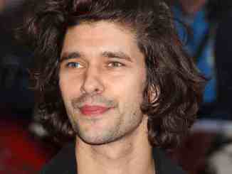 Ben Whishaw: Bond statt Hamlet - Kino News