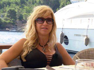 """""""Die Geissens"""" besuchen Kroatien - Von Dubrovnik nach Hvar - TV News"""