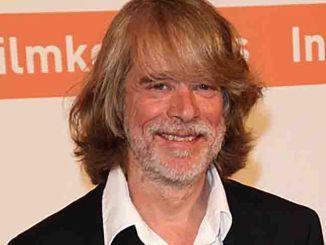 Helge Schneider - Filmparty der Film und Medien Stiftung NRW