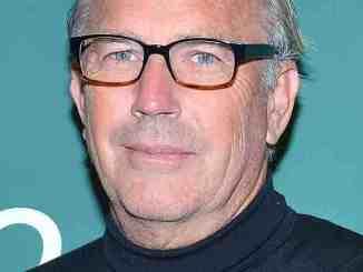 Kevin Costner mag deutsche Tugenden - Promi Klatsch und Tratsch