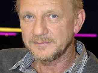 Sönke Wortmann dreht Serie - TV News