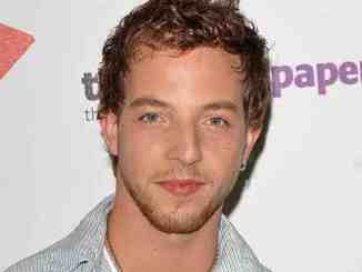 James Morrison im April auf Tour bei uns - Musik News