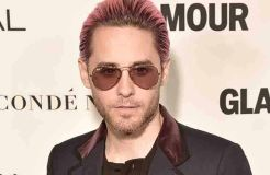 Jared Leto: Musik und Schauspielerei haben viel gemeinsam und auch wieder nicht
