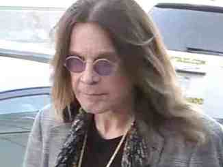 """""""Black Sabbath"""" und der schwere Start - Musik News"""