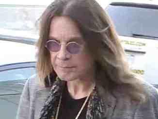 Ozzy Osbourne: Aus Verzweiflung nahm er eine Überdosis Pillen - Promi Klatsch und Tratsch