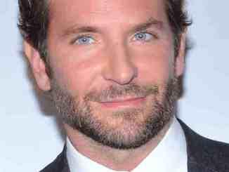 """Bradley Cooper und das familiäre """"Joy""""-Set - Kino News"""