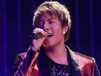 Jay Oh: Frühe Leidenschaft für Musik - TV News