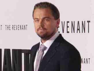 BAFTA Awards 2016: Alle Nominierten - Kino News