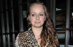 "Samantha Morton: Weiblich wird ""James Bond"" nie!"