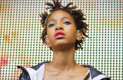 Willow Smith denkt auch an Ruhestand
