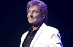 Barry Manilow: Coming-out mit 73 Jahren