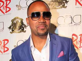 """Columbus Short - ABC's """"Scandal"""" Season 3 Finale Viewing Party Hosted by Columbus Short"""