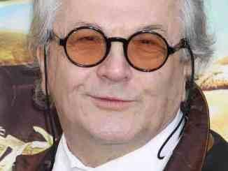 """""""Mad Max"""": George Miller wurde falsch verstanden - Kino News"""