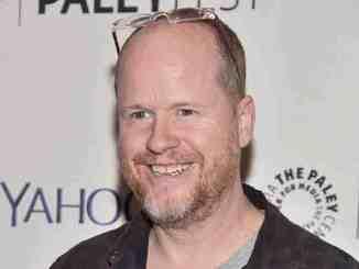 Joss Whedon: Keine weitere Comic-Verfilmung - Kino News