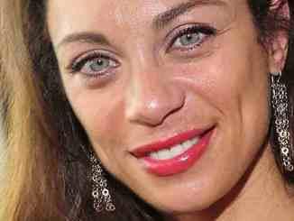 Lilly Becker hat ein trauriges Geheimnis - TV News
