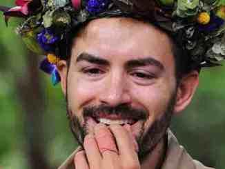 Menderes Bagci will nie wieder im TV tanzen - TV