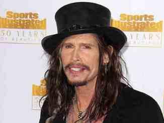 """Aerosmith"": Keine Tour ohne Steven Tyler - Musik News"