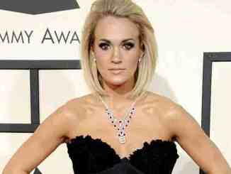 Carrie Underwood will mehr Country-Frauen hören - Musik