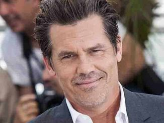 Josh Brolin - 68th Annual Cannes Film Festival