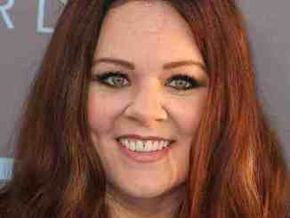 """Gilmore Girls""-Comeback ohne Melissa McCarthy - TV News"
