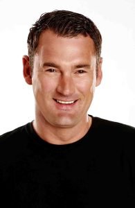GNTM 2016: Michael Michalsky wird durchgreifen - TV News