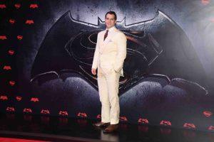 "Henry Cavill und der universelle ""Superman"" - Kino News"