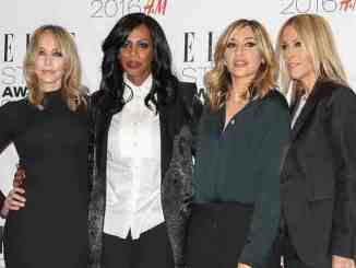 """All Saints"" kündigen neues Album an - Musik News"
