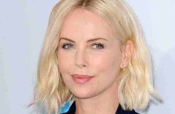 """""""Fast & Furious 8"""": Charlize Theron ist dabei?!"""