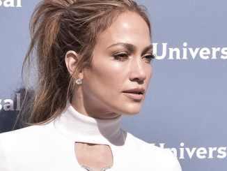 Latin Grammys 2016: Jennifer Lopez küsst Marc Anthony - Musik News