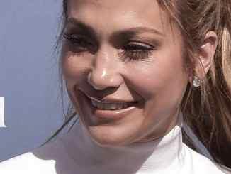 Jennifer Lopez und Drake: Jetzt ist es amtlich! - Promi Klatsch und Tratsch