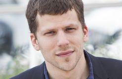 """Jesse Eisenberg: """"Lex Luthor"""" mimt er auch weiterhin"""