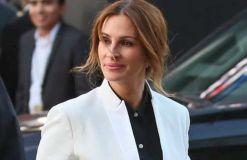 Julia Roberts: Steht in Hollywood die nächste Scheidung an?