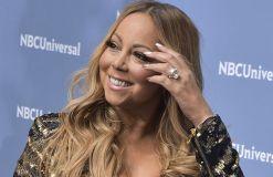 Mariah Carey will keine Weihnachtsqueen sein
