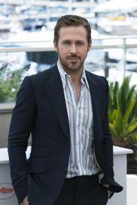 Ryan Gosling - 69th Annual Cannes Film Festival