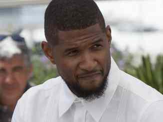 Neue Musik von Usher und Lil Jon? - Musik News