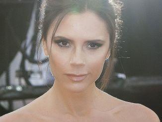 Victoria Beckham - 69th Annual Cannes Film Festival