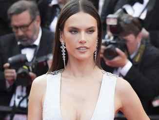 Alessandra Ambrosio zu beschäftigt zum Heiraten - Promi Klatsch und Tratsch