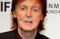 """Pirates of the Caribbean 5"": Paul McCartney ist dabei"