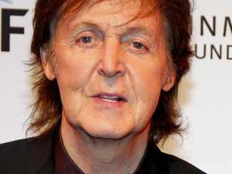 """Pirates of the Caribbean 5"": Paul McCartney ist dabei - Kino News"
