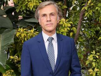 "Christoph Waltz: Unzufrieden mit ""Bond""-Film - Kino News"