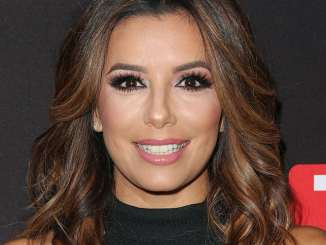 "Eva Longoria führt bei ""Jane the Virgin"" Regie - TV News"