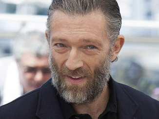 """Vincent Cassel: Der schwierige """"Bourne""""-Dreh - Kino News"""