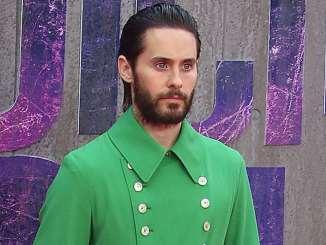 Doch ein Joker Spin-off mit Jared Leto? - Kino News